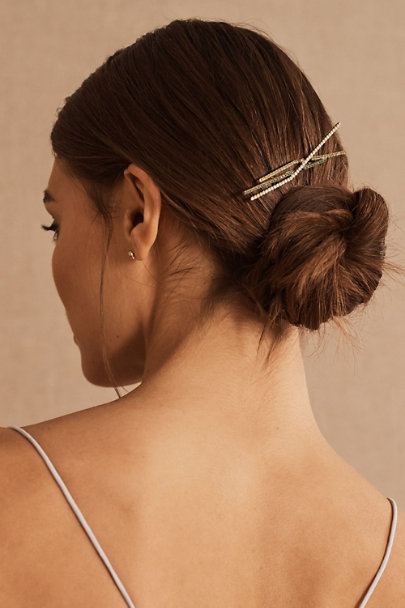View larger image of Lelet NY Cyrus Hair Pin