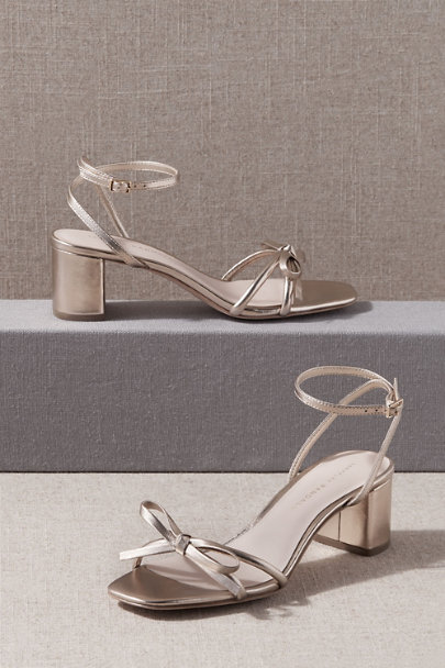 View larger image of Loeffler Randall Gracie Heels