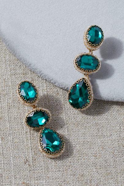 View larger image of Allira Chandelier Earrings