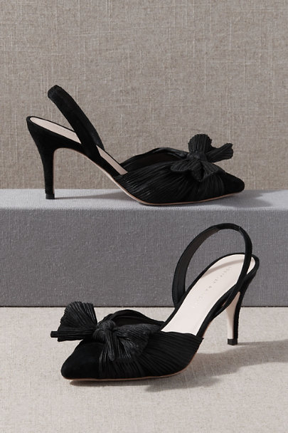 View larger image of Loeffler Randall Esther Heels