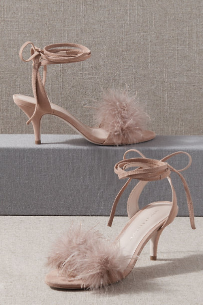 View larger image of Loeffler Randall Guilde Heels
