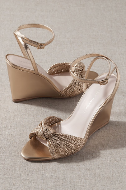 View larger image of Loeffler Randall Covet Wedges