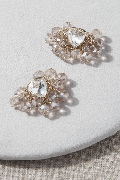View larger image of Milton Earrings