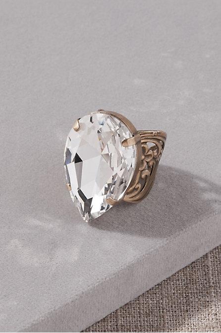 Calloway Ring