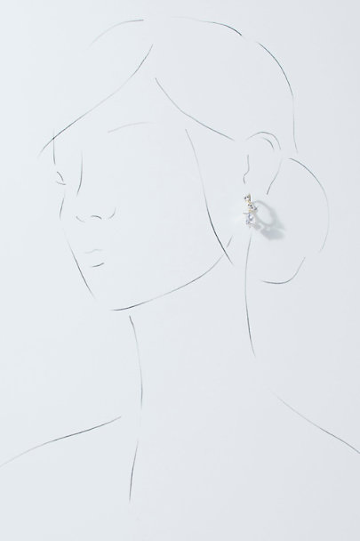 View larger image of Mikaela Earrings