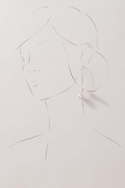 View larger image of A.B. Ellie Leonarda Earrings