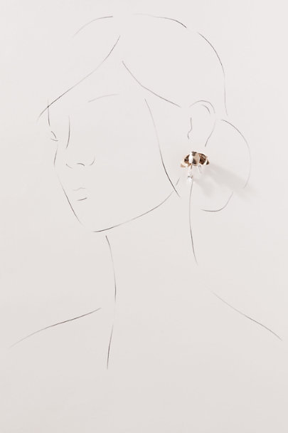 View larger image of A.B. Ellie Isadora Earrings