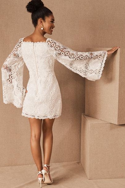 View larger image of Alice McCall Berwyn Dress