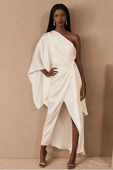 Significant Other Bequia Dress
