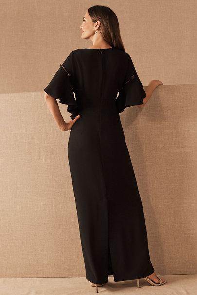 View larger image of Sachin & Babi Castelle Dress
