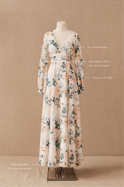 View larger image of Yumi Kim Melissa Dress