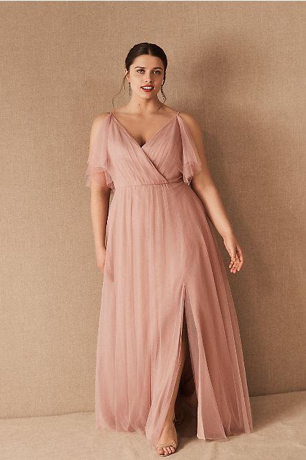 Jenny Yoo Aeryn Dress