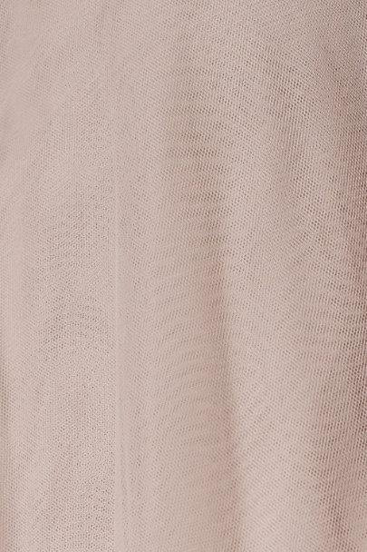View larger image of Jenny Yoo Aeryn Dress