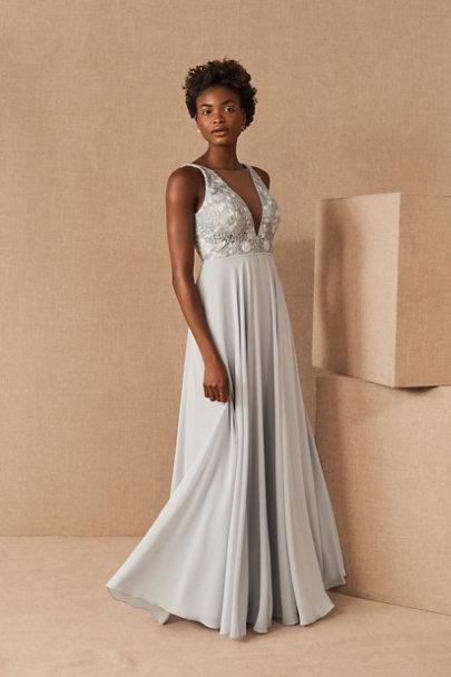 View larger image of Jenny Yoo Kinsley Dress