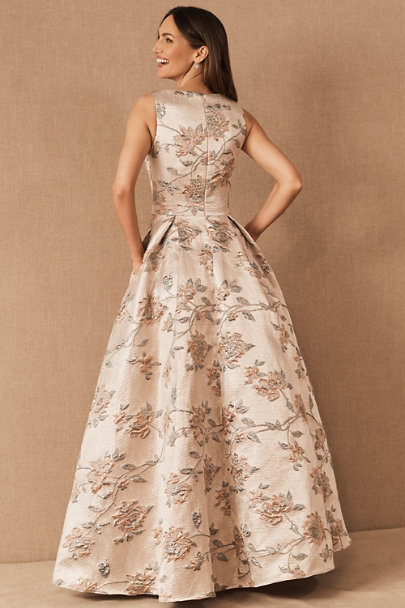 View larger image of BHLDN Adema Dress