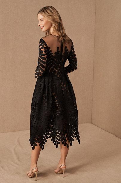 View larger image of BHLDN Katla Dress
