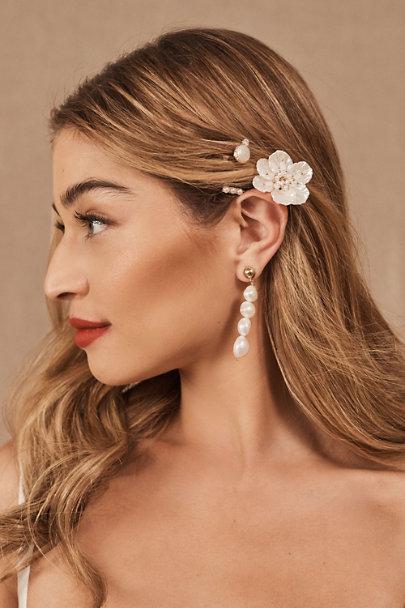 View larger image of Cosa Hair Pin Set
