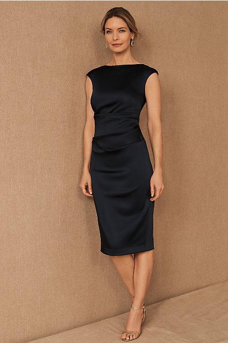BHLDN Mireya Dress