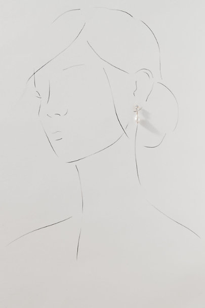 View larger image of Thalia Earrings