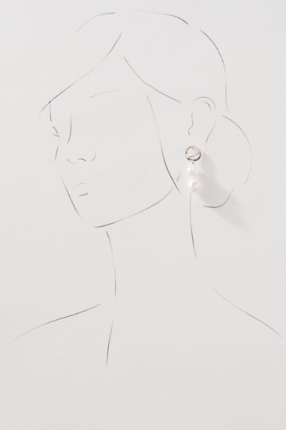 View larger image of Callie Earrings