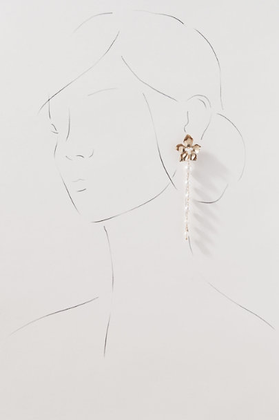 View larger image of Sansom Earrings