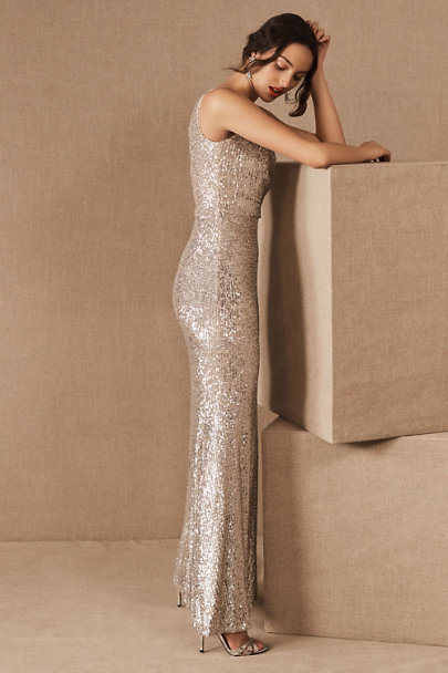 View larger image of BHLDN Surrey Dress