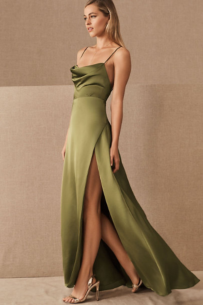 View larger image of Rosabel Slip Dress
