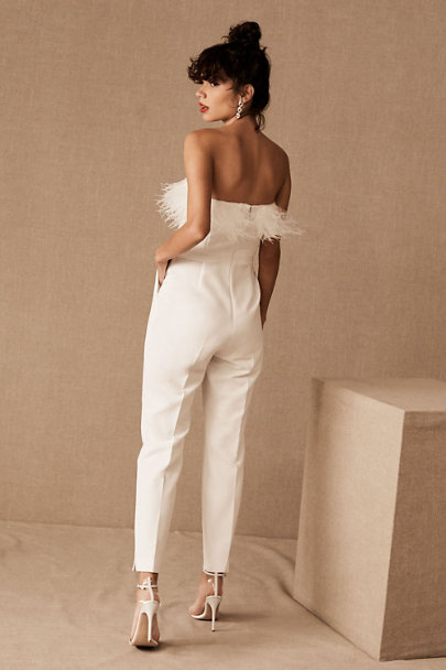 View larger image of Saylor Janae Jumpsuit