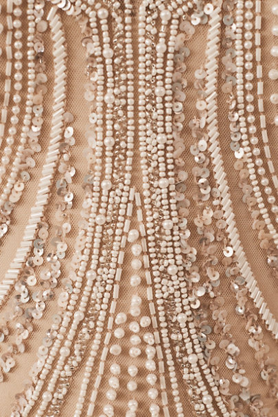 View larger image of Luxor Beaded Dress