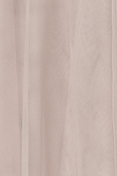 View larger image of Jenny Yoo Ryder Convertible Dress