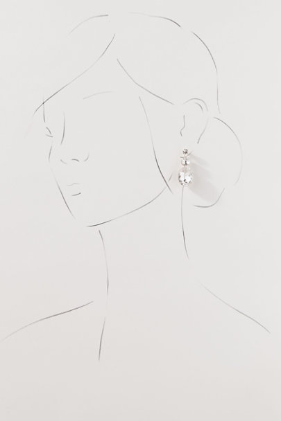 View larger image of Ronen Earrings