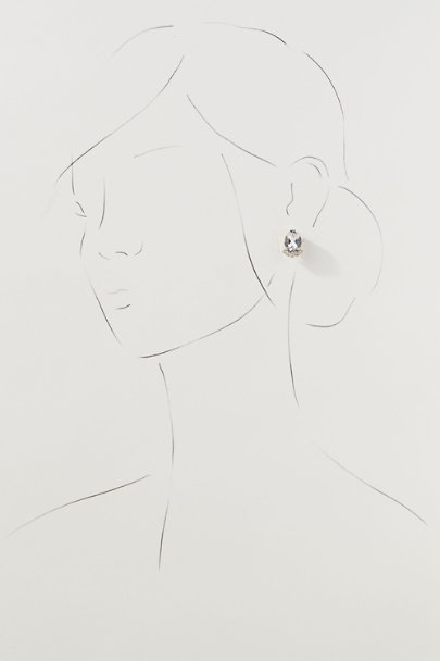 View larger image of Donna Earrings