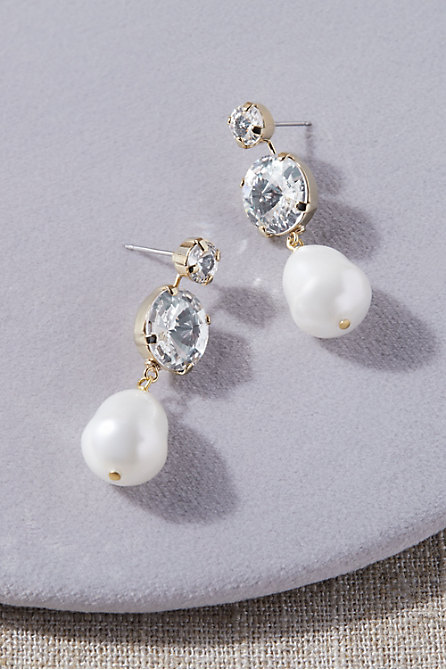 Valli Earrings
