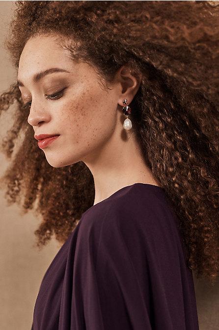 Bethesda Earrings