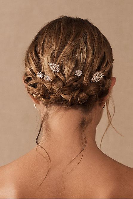 Robine Hair Pin Set