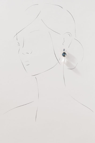 View larger image of Valli Earrings