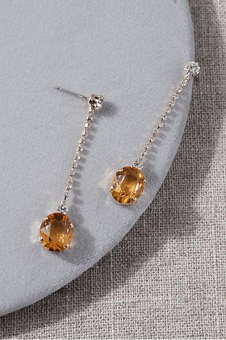 Elayne Earrings