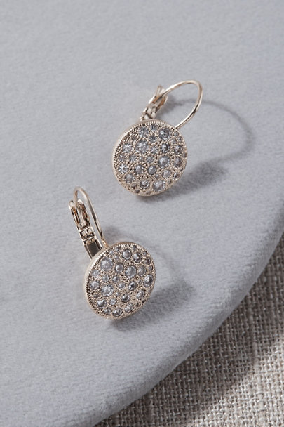 View larger image of Stardust Earrings