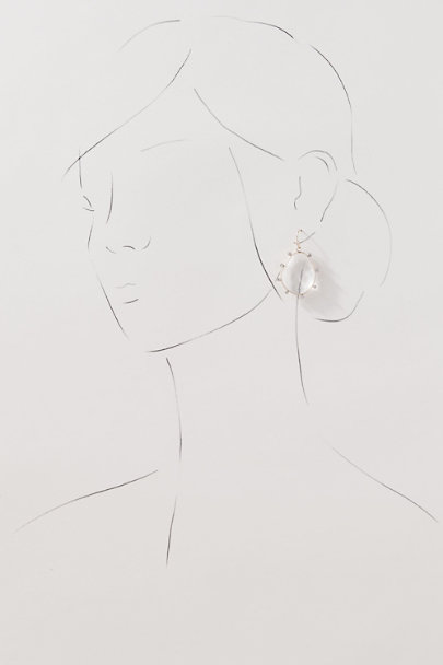 View larger image of Weston Earrings
