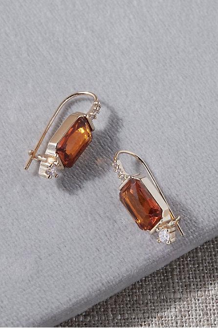 Montoya Earrings