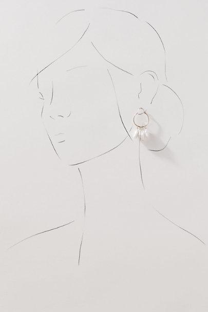 View larger image of Twigs & Honey Lisha Earrings