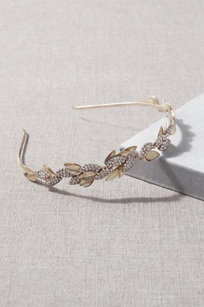 View larger image of Gaea Headband