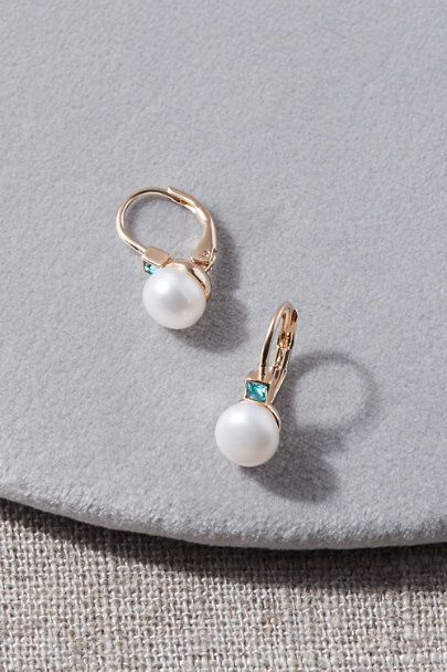 View larger image of Sinine Earrings