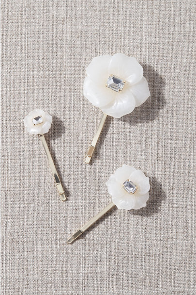View larger image of Albright Hair Pin Set