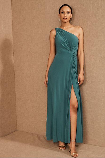 BHLDN Brixen Dress