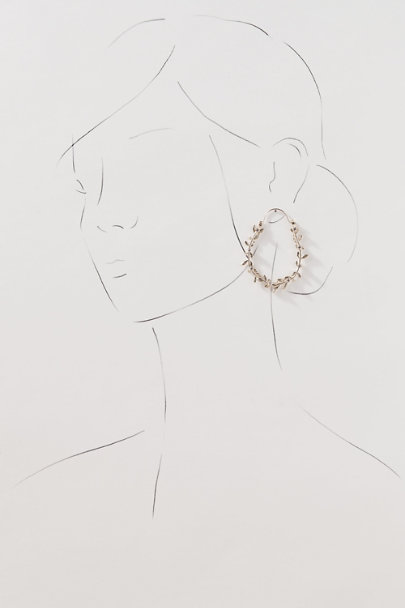 View larger image of Lyla Earrings