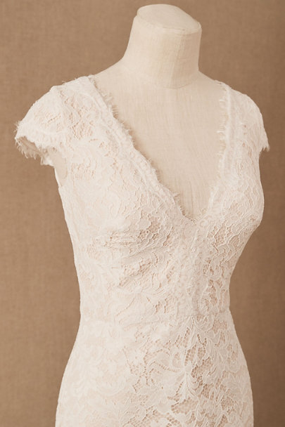 View larger image of Tadashi Shoji Sedgwick Gown