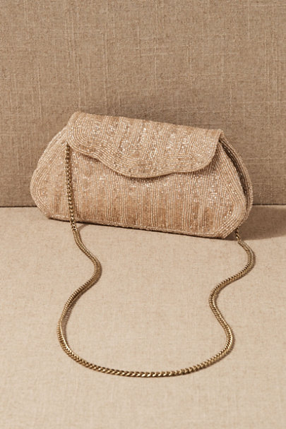 View larger image of BHLDN Torelle Bag