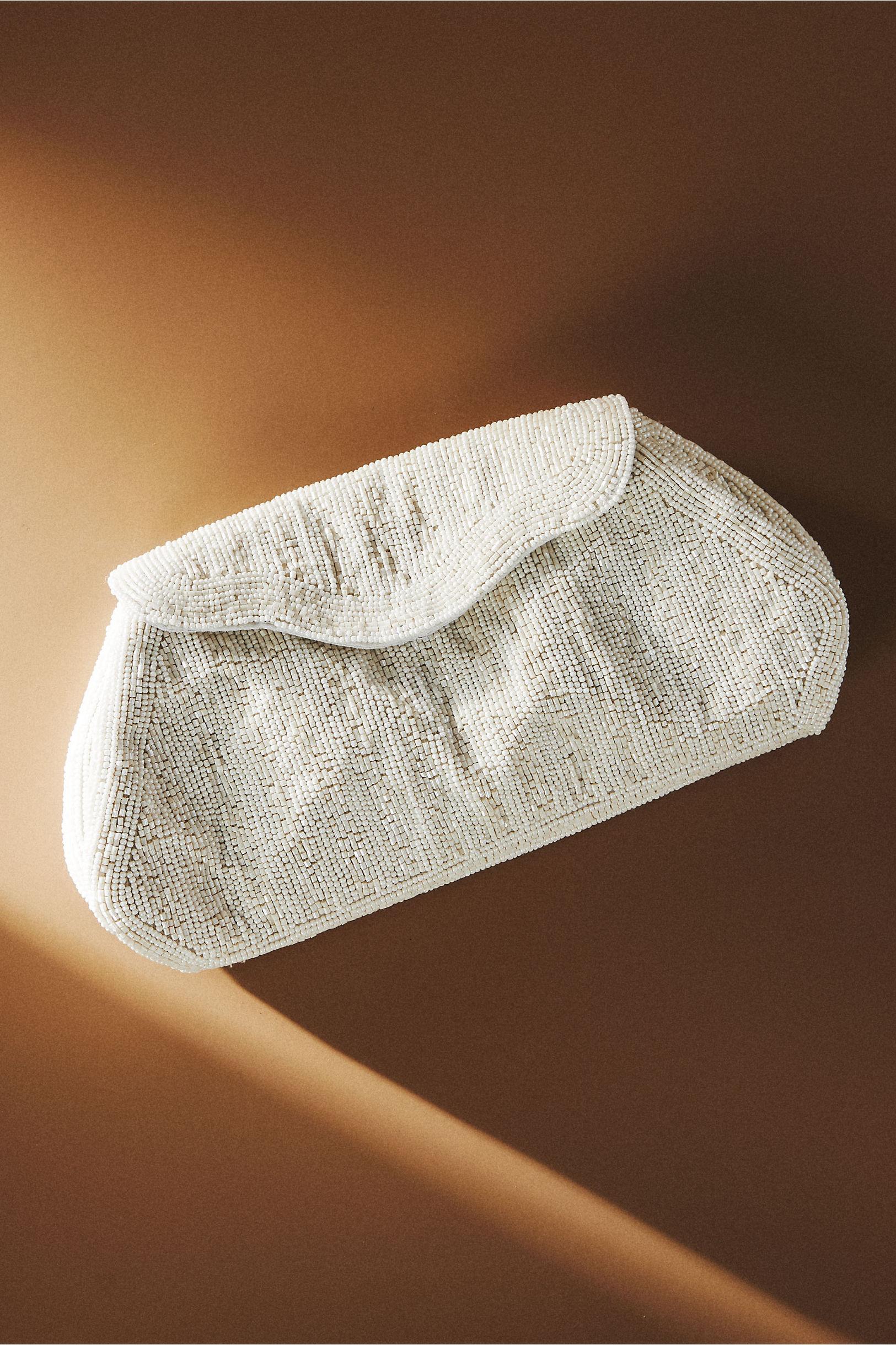 BHLDN Torelle Bag