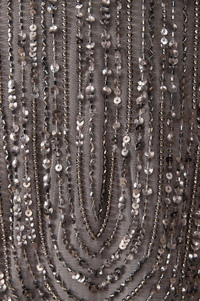 View larger image of Fidelia Beaded Maxi Dress